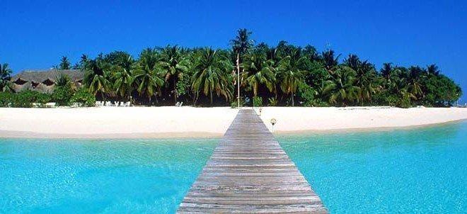Capodanno 2012 idee di viaggio: le mete tropicali da non perdere