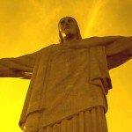 Brasile 2012