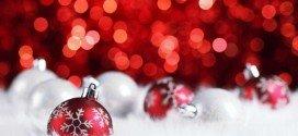Natale 2013 Svezia