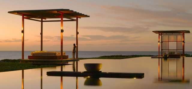 Caraibi Amanyara Resort