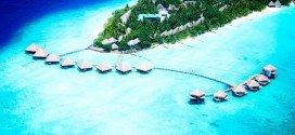 Capodanno Maldive offerte vacanza