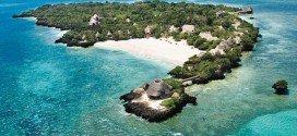 Kenya e Caraibi: due resort esclusivi