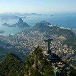 Brasile Coppa del mondo Fifa 2014 dove giochera' l'Italia