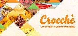 Crocche Palermo Street Food