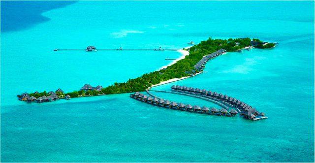 Maldive vacanze Natale offerte 2014