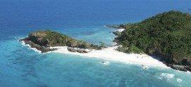 Vacanze Madagascar come risparmiare hotel
