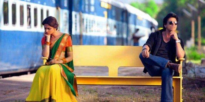 India viaggio Bollywood colori cucina amori impossibili