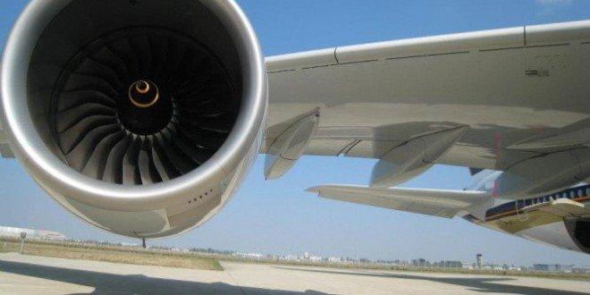 Last minute Australia offerta voli gennaio 2014