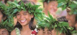 Viaggio Polinesia Francese hotel o pensioni