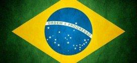 Biglietti Mondiali Brasile 2014
