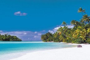 Isole Cook: un viaggio tra le curiosità di un vero paradiso