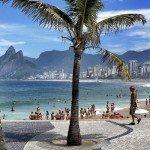 Mondiali Brasile 2014 curiosita' eventi date calendario
