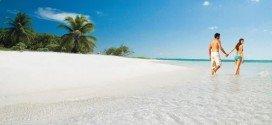 Cosa fare Isole Cayman