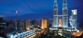 Malesia tour eventi 2014 Kuala Lumpur