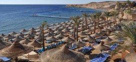 Egitto: situazione politica e rischi di un viaggio a Sharm El Sheikh