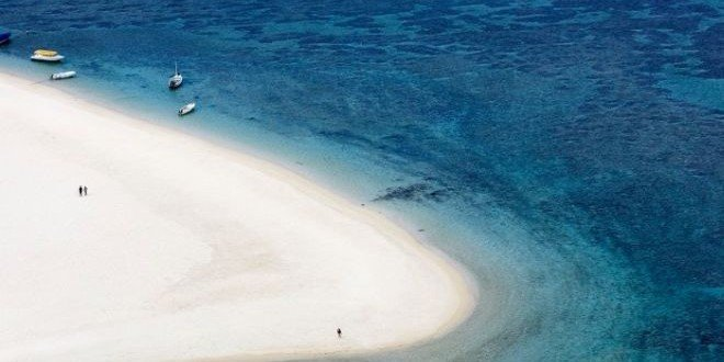 Mauritius Low cost