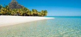 Mauritius quando andare