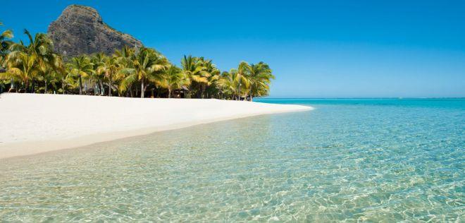 Preferenza Mauritius quando andare | Link Viaggi, vacanze nel mondo XR42