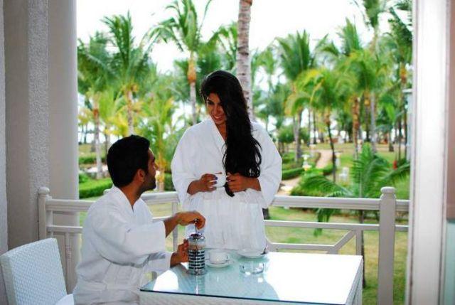 Sposarsi a Mauritius destinazione top matrimoni viaggi di nozze