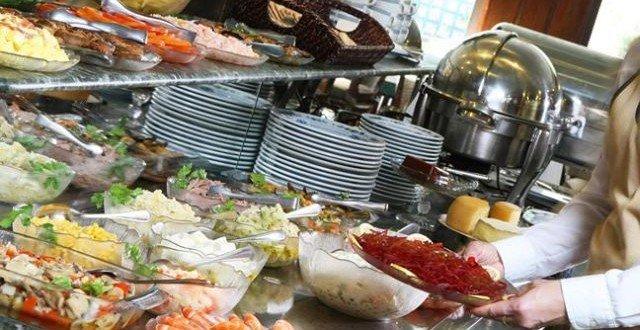 Lisbona, cosa mangiare e consigli sugli hotel dove soggiornare