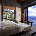 Thailandia hotel vista mare spiaggia