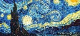 Olanda Van Gogh pista ciclabile