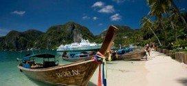 Thailandia pensione