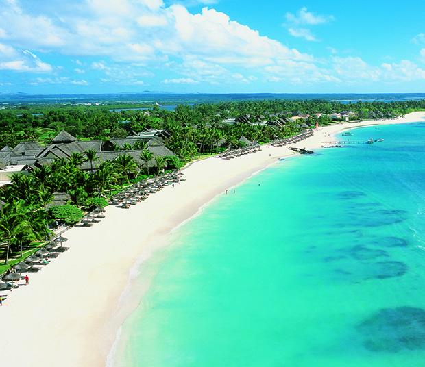 mare Mauritius