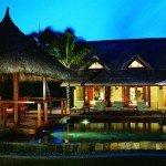 Mauritius Constance Hotel