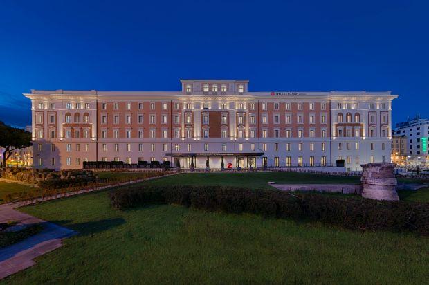 F_NH_collection-palazzo-cinquecento_046