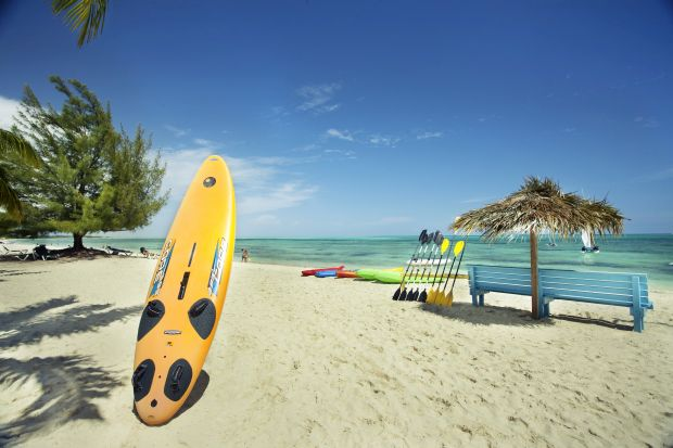 Viva Fortuna Beach_beach-and-sports