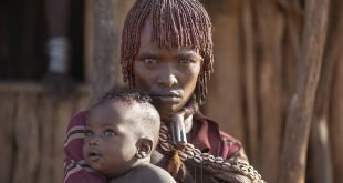raz&tribe etiopia