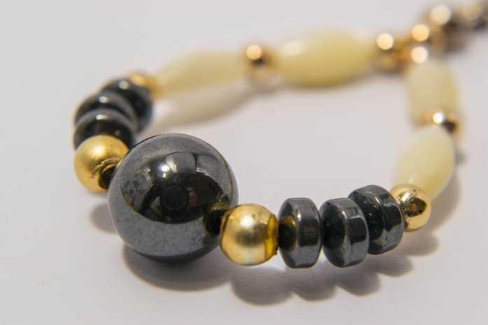 perla nera tahiti