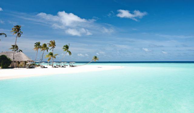 halaveli maldive